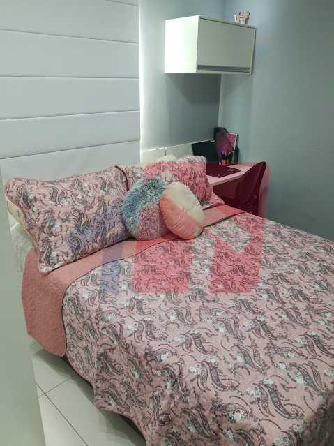 IMG_20200808_125516754 - Apartamento 2 quartos à venda Tomás Coelho, Rio de Janeiro - R$ 230.000 - VPAP21675 - 15