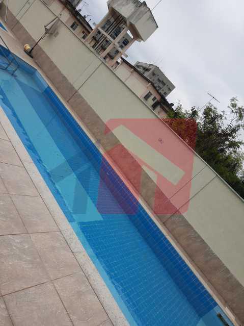 IMG_20201005_071325938 - Apartamento 2 quartos à venda Tomás Coelho, Rio de Janeiro - R$ 230.000 - VPAP21675 - 30
