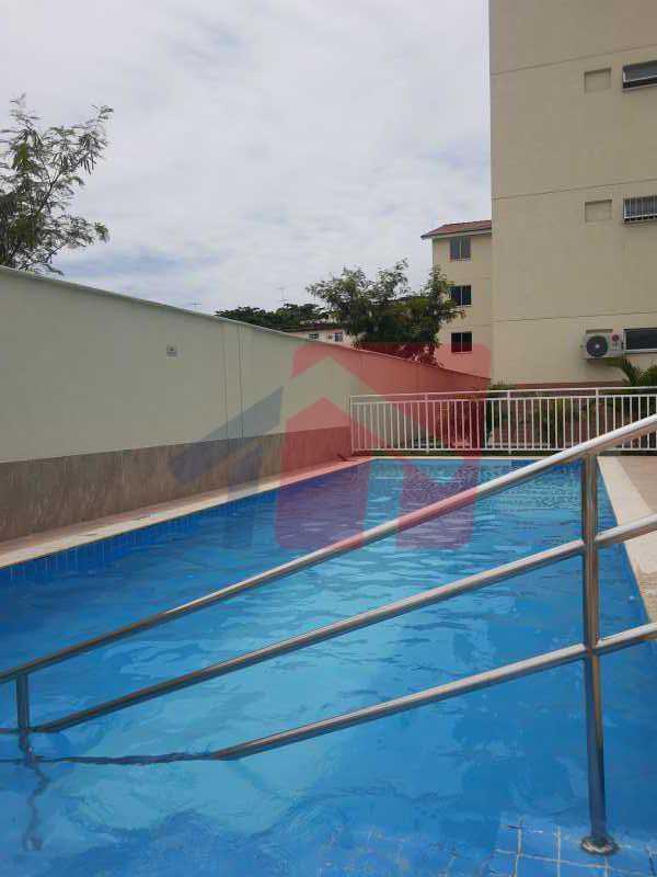 IMG_20201121_110408147 - Apartamento 2 quartos à venda Tomás Coelho, Rio de Janeiro - R$ 230.000 - VPAP21675 - 28
