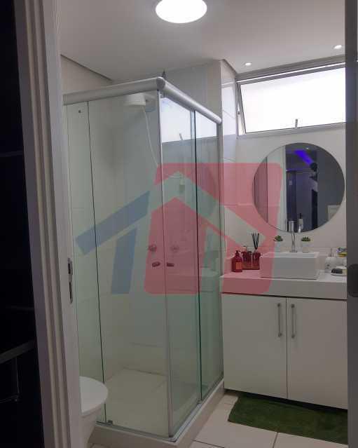 IMG_20201124_120447_906 - Apartamento 2 quartos à venda Tomás Coelho, Rio de Janeiro - R$ 230.000 - VPAP21675 - 18