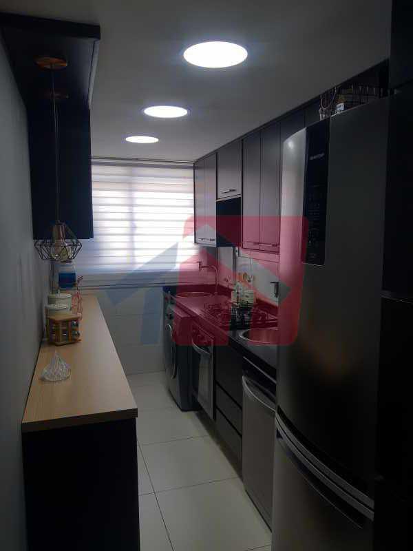 IMG_20201124_103832773 - Apartamento 2 quartos à venda Tomás Coelho, Rio de Janeiro - R$ 230.000 - VPAP21675 - 19