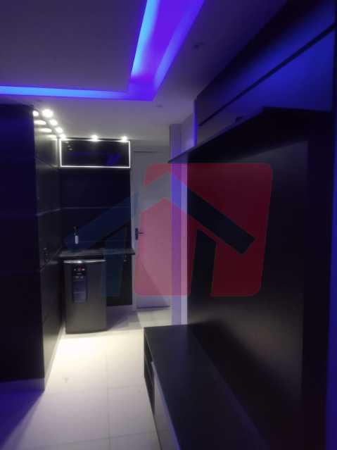 IMG-20201119-WA0124 - Apartamento 2 quartos à venda Tomás Coelho, Rio de Janeiro - R$ 230.000 - VPAP21675 - 23