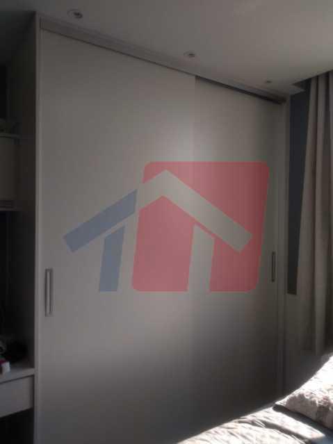 IMG-20201119-WA0125 - Apartamento 2 quartos à venda Tomás Coelho, Rio de Janeiro - R$ 230.000 - VPAP21675 - 26