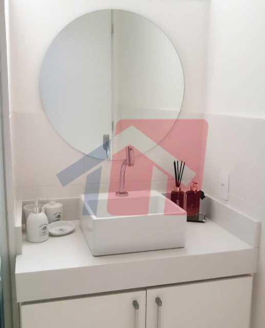 IMG-20201119-WA0134 - Apartamento 2 quartos à venda Tomás Coelho, Rio de Janeiro - R$ 230.000 - VPAP21675 - 24