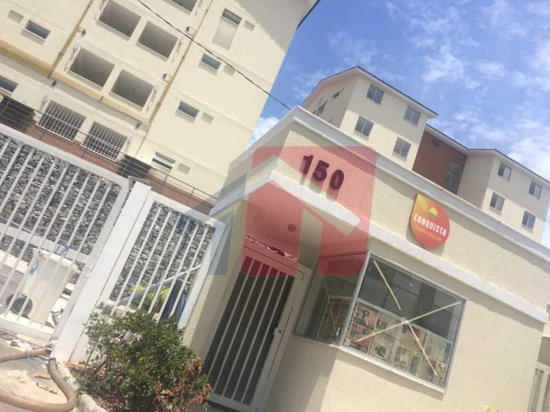 IMG-20201119-WA0136 - Apartamento 2 quartos à venda Tomás Coelho, Rio de Janeiro - R$ 230.000 - VPAP21675 - 31