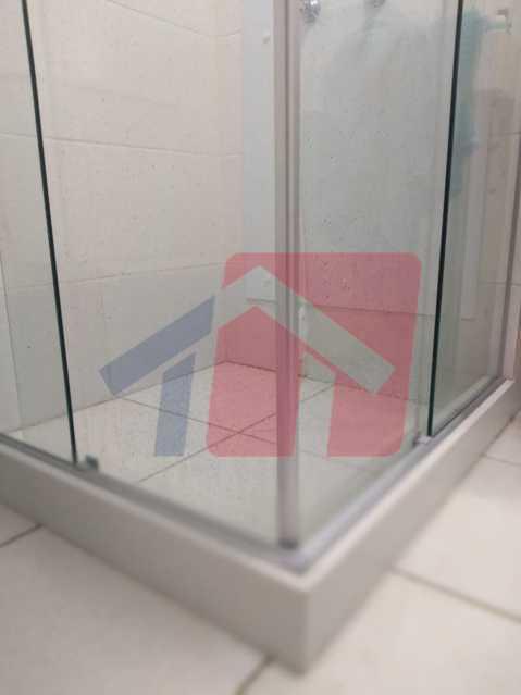 IMG-20201119-WA0143 - Apartamento 2 quartos à venda Tomás Coelho, Rio de Janeiro - R$ 230.000 - VPAP21675 - 25