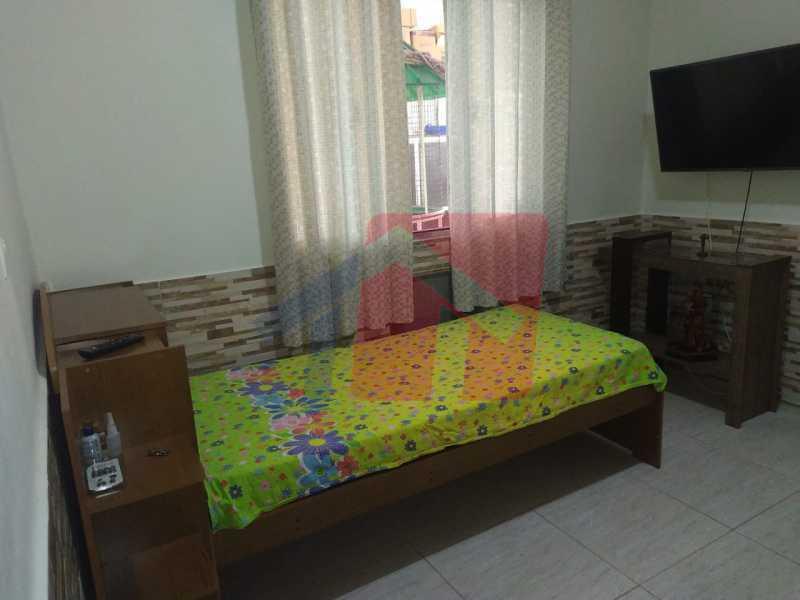 Quarto 1... - Casa 2 quartos à venda Vigário Geral, Rio de Janeiro - R$ 245.000 - VPCA20318 - 6