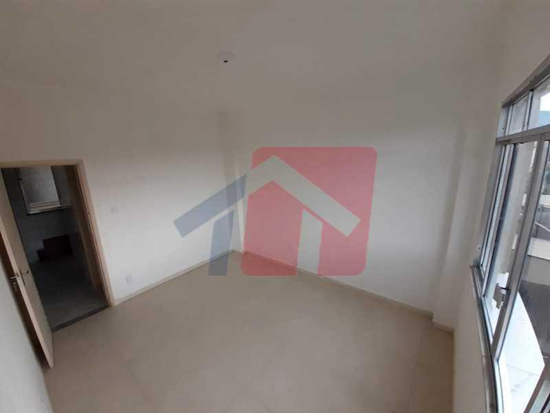Quarto - Apartamento à venda Vasco da Gama, Rio de Janeiro - R$ 155.000 - VPAP00016 - 7