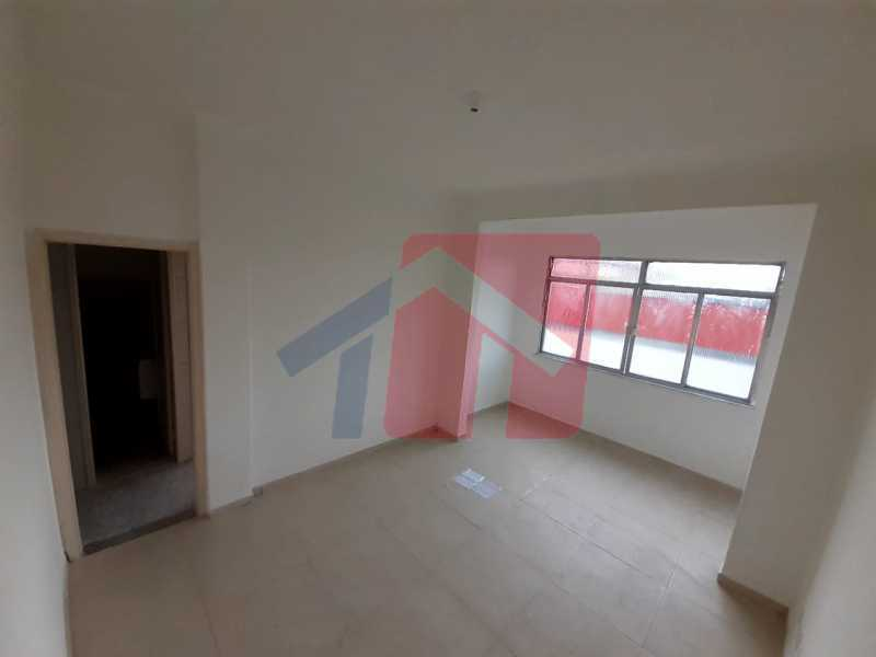 Sala... - Apartamento à venda Vasco da Gama, Rio de Janeiro - R$ 155.000 - VPAP00016 - 4