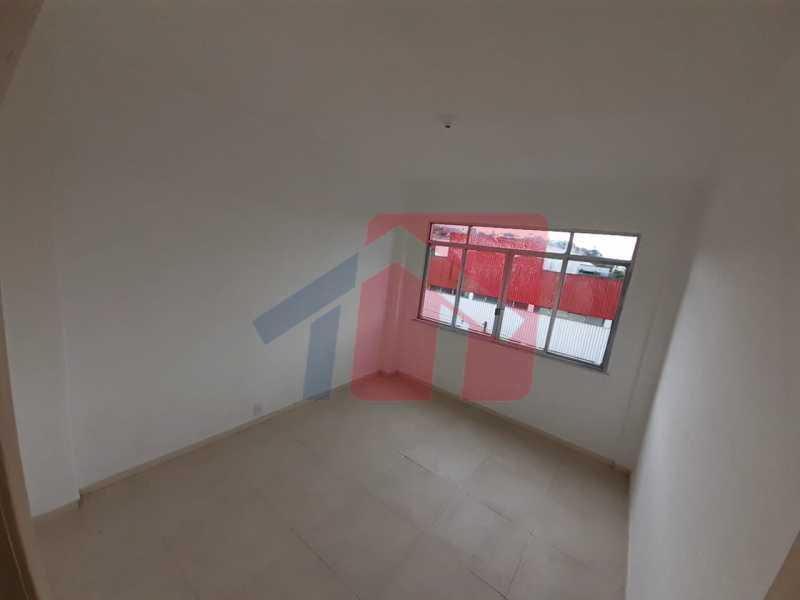 Sala - Apartamento à venda Vasco da Gama, Rio de Janeiro - R$ 155.000 - VPAP00016 - 5