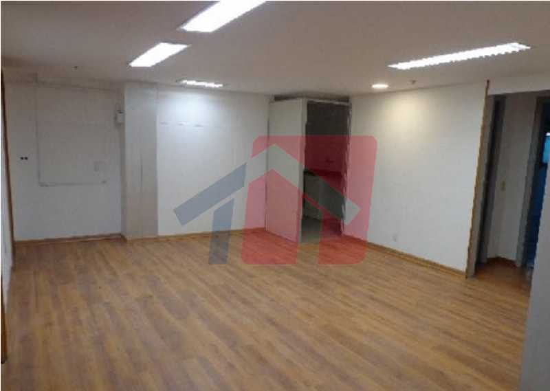 Sala 3 - Sala Comercial 314m² à venda Centro, Rio de Janeiro - R$ 680.000 - VPSL00030 - 12