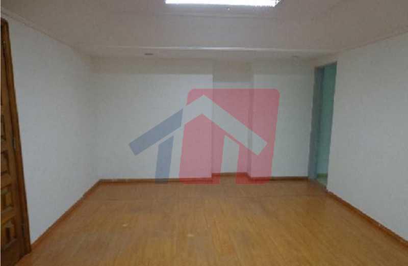 Sala 4 - Sala Comercial 314m² à venda Centro, Rio de Janeiro - R$ 680.000 - VPSL00030 - 14