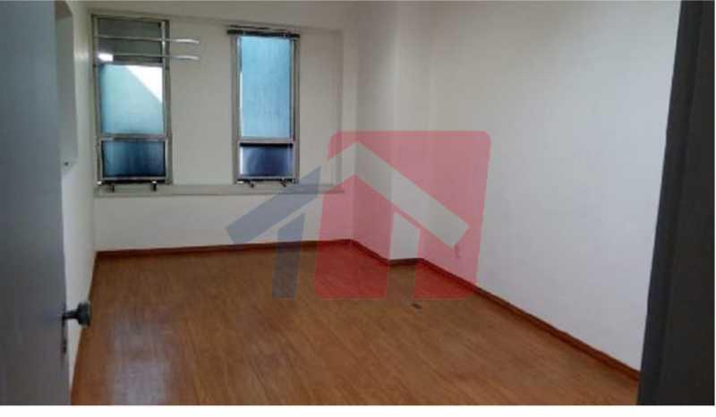 Sala 6 - Sala Comercial 314m² à venda Centro, Rio de Janeiro - R$ 680.000 - VPSL00030 - 15
