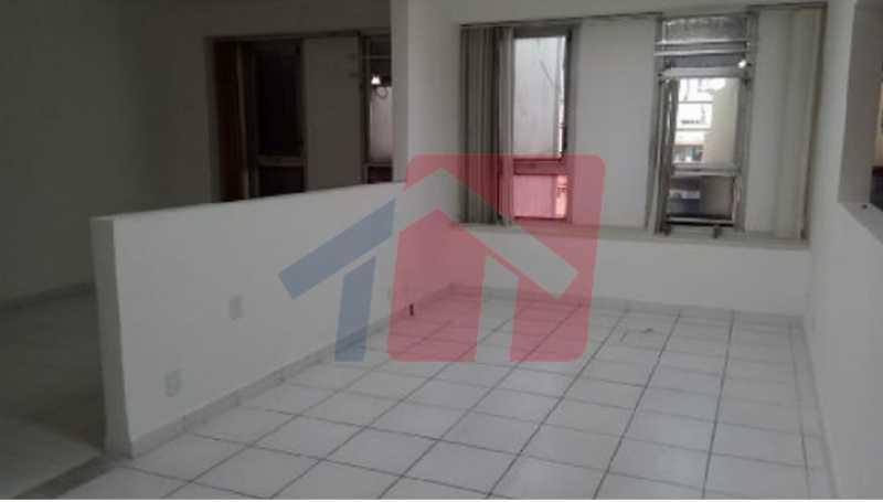Sala 7 - Sala Comercial 314m² à venda Centro, Rio de Janeiro - R$ 680.000 - VPSL00030 - 20