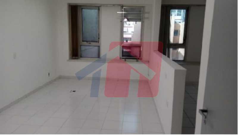 Sala 8 - Sala Comercial 314m² à venda Centro, Rio de Janeiro - R$ 680.000 - VPSL00030 - 21