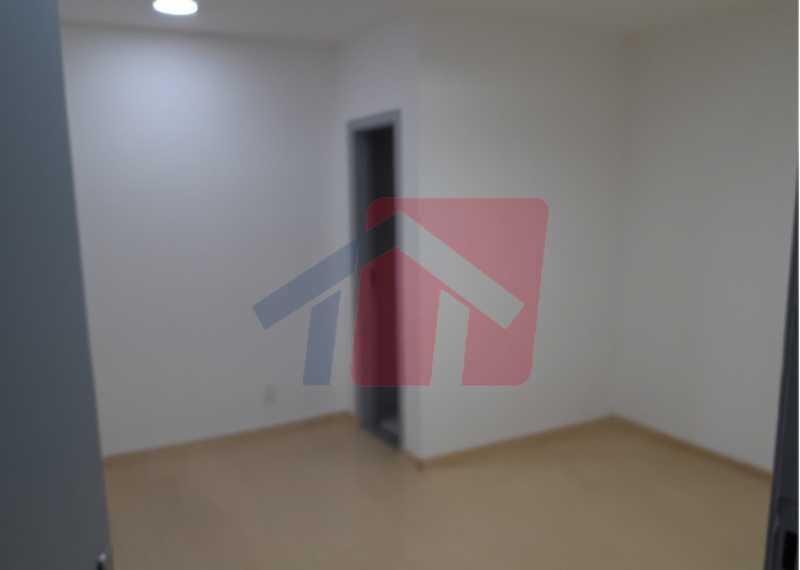 Sala 9 - Sala Comercial 314m² à venda Centro, Rio de Janeiro - R$ 680.000 - VPSL00030 - 17