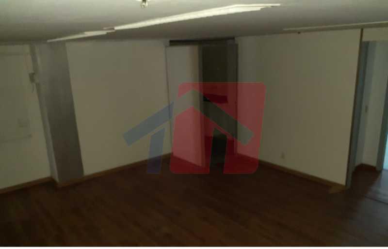 Sala 12 - Sala Comercial 314m² à venda Centro, Rio de Janeiro - R$ 680.000 - VPSL00030 - 16