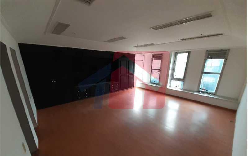 Sala 15 - Sala Comercial 314m² à venda Centro, Rio de Janeiro - R$ 680.000 - VPSL00030 - 7