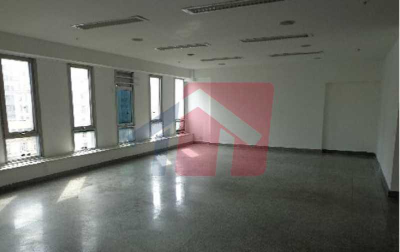 Sala 18 - Sala Comercial 314m² à venda Centro, Rio de Janeiro - R$ 680.000 - VPSL00030 - 11