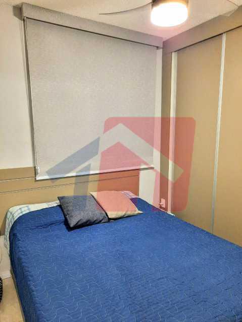 fto2 - Apartamento 2 quartos à venda Tomás Coelho, Rio de Janeiro - R$ 270.000 - VPAP21679 - 14