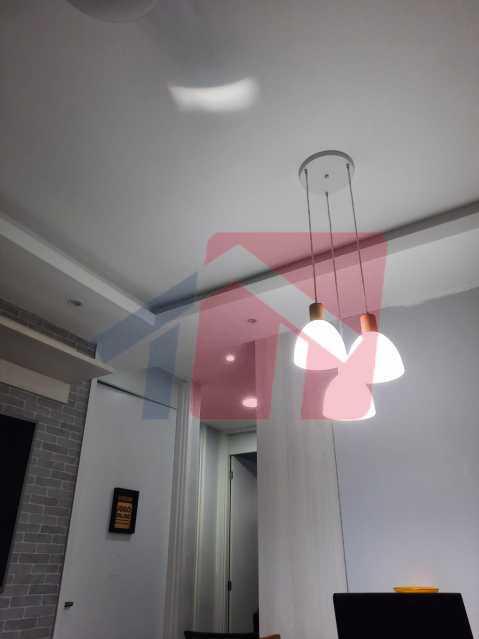 fto4 - Apartamento 2 quartos à venda Tomás Coelho, Rio de Janeiro - R$ 270.000 - VPAP21679 - 13
