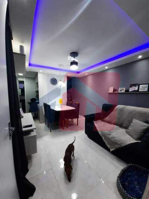 fto9 - Apartamento 2 quartos à venda Tomás Coelho, Rio de Janeiro - R$ 270.000 - VPAP21679 - 6