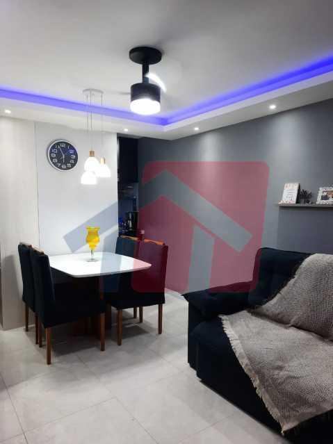 fto10 - Apartamento 2 quartos à venda Tomás Coelho, Rio de Janeiro - R$ 270.000 - VPAP21679 - 5