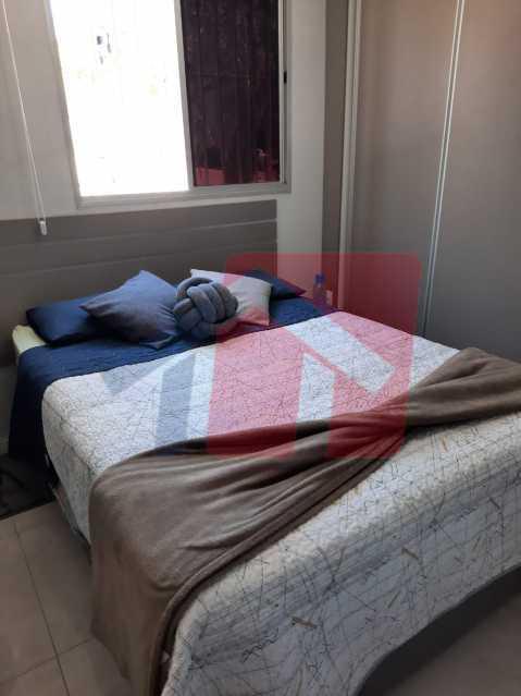 fto12 - Apartamento 2 quartos à venda Tomás Coelho, Rio de Janeiro - R$ 270.000 - VPAP21679 - 15
