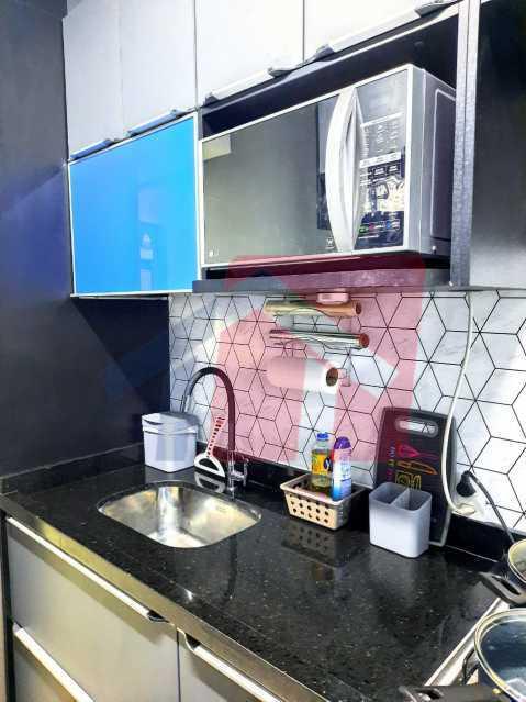 fto16 - Apartamento 2 quartos à venda Tomás Coelho, Rio de Janeiro - R$ 270.000 - VPAP21679 - 12
