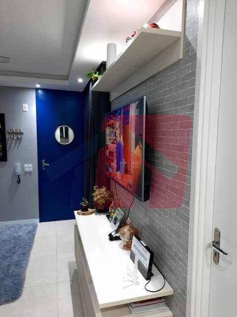 fto19 - Apartamento 2 quartos à venda Tomás Coelho, Rio de Janeiro - R$ 270.000 - VPAP21679 - 20