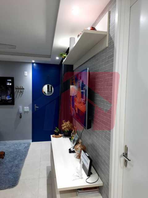 fto20 - Apartamento 2 quartos à venda Tomás Coelho, Rio de Janeiro - R$ 270.000 - VPAP21679 - 21