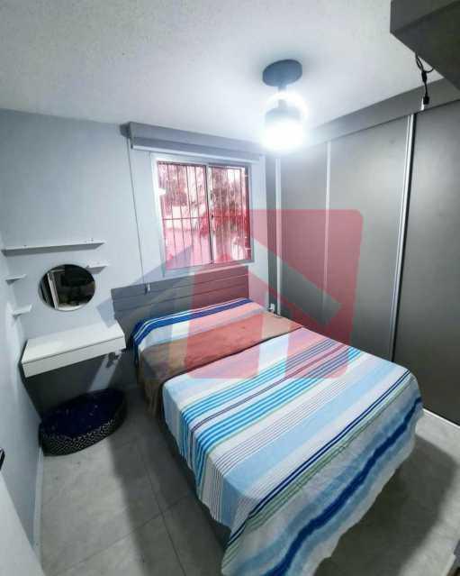 fto22 - Apartamento 2 quartos à venda Tomás Coelho, Rio de Janeiro - R$ 270.000 - VPAP21679 - 23