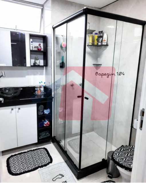 fto25 - Apartamento 2 quartos à venda Tomás Coelho, Rio de Janeiro - R$ 270.000 - VPAP21679 - 26