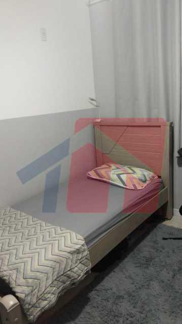 fto29 - Apartamento 2 quartos à venda Tomás Coelho, Rio de Janeiro - R$ 270.000 - VPAP21679 - 30