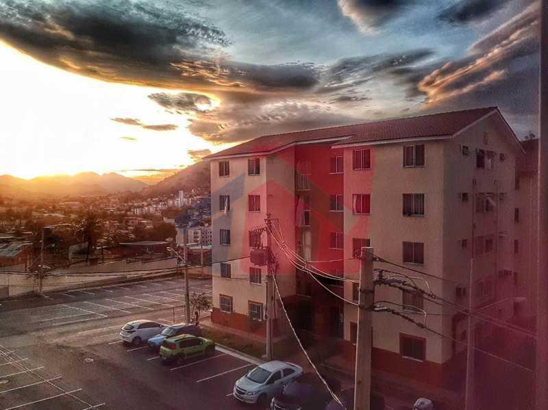 fto30 - Apartamento 2 quartos à venda Tomás Coelho, Rio de Janeiro - R$ 270.000 - VPAP21679 - 31