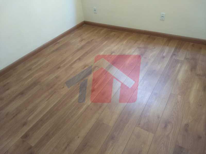 Quarto 1 - Apartamento 2 quartos à venda São Cristóvão, Rio de Janeiro - R$ 285.000 - VPAP21681 - 9