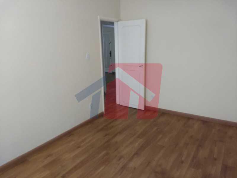 Quarto 2.. - Apartamento 2 quartos à venda São Cristóvão, Rio de Janeiro - R$ 285.000 - VPAP21681 - 6