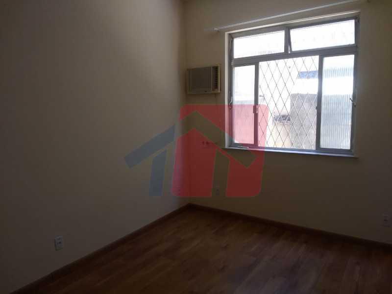 Quarto 2 - Apartamento 2 quartos à venda São Cristóvão, Rio de Janeiro - R$ 285.000 - VPAP21681 - 14