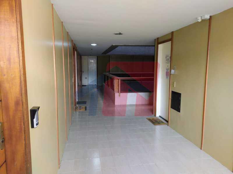 Corredor - Sala Comercial à venda Vila Isabel, Rio de Janeiro - R$ 270.000 - VPSL00031 - 13