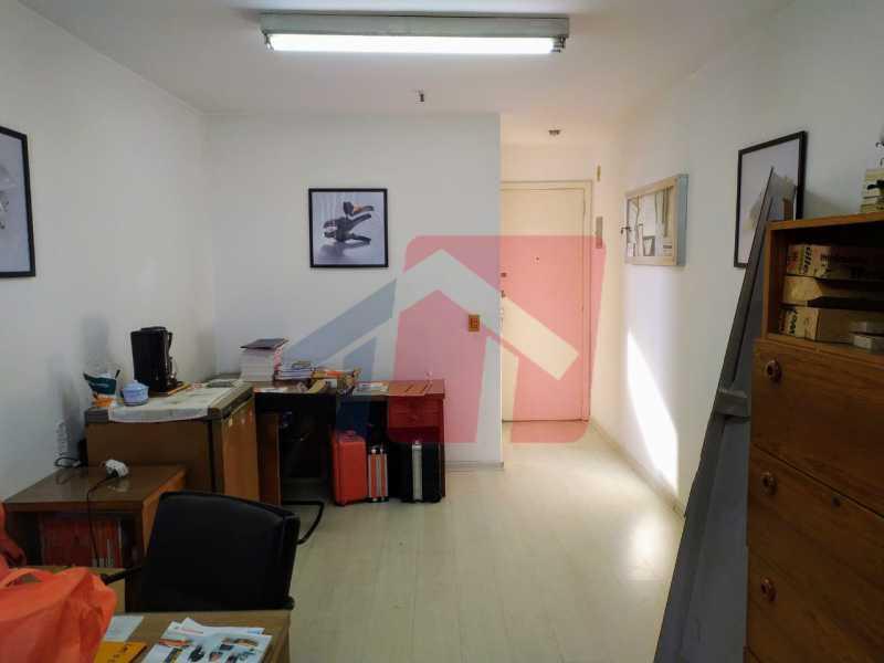 Sala comercial..... - Sala Comercial à venda Vila Isabel, Rio de Janeiro - R$ 270.000 - VPSL00031 - 10