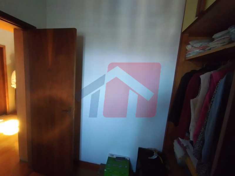 Suite 2. - Casa 4 quartos à venda São Cristóvão, Rio de Janeiro - R$ 990.000 - VPCA40076 - 12