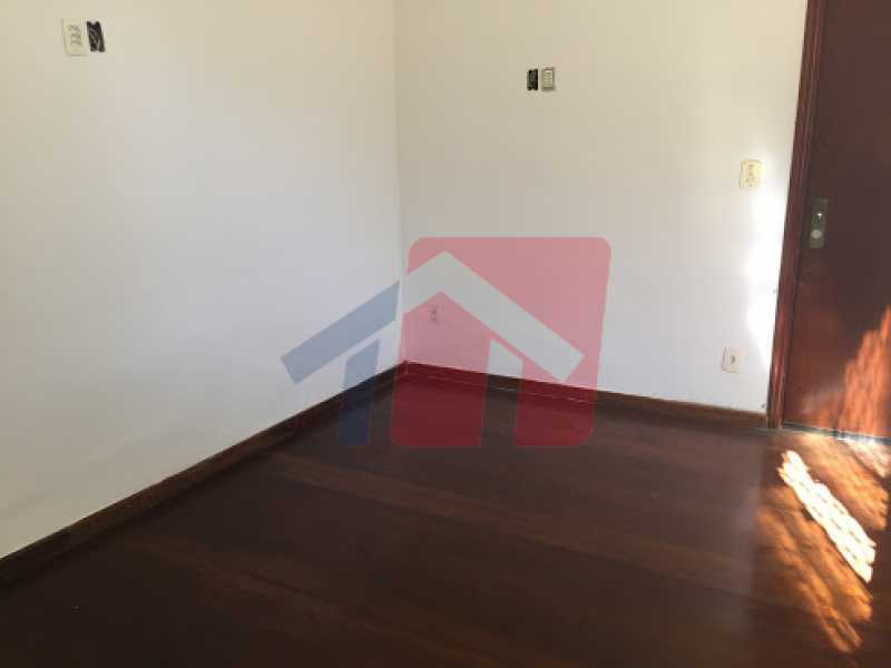 02- Sala - Casa de Vila 3 quartos à venda Olaria, Rio de Janeiro - R$ 650.000 - VPCV30032 - 4