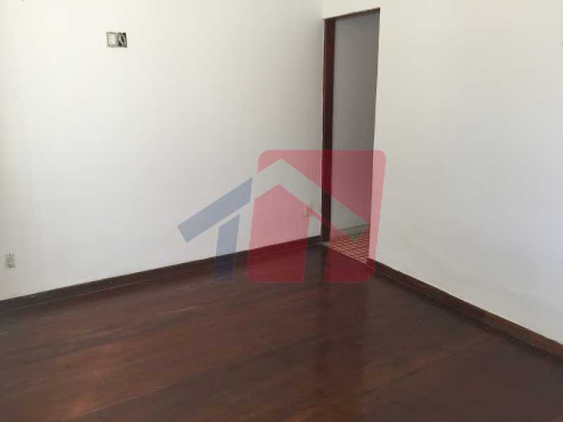 03- Sala - Casa de Vila 3 quartos à venda Olaria, Rio de Janeiro - R$ 650.000 - VPCV30032 - 5