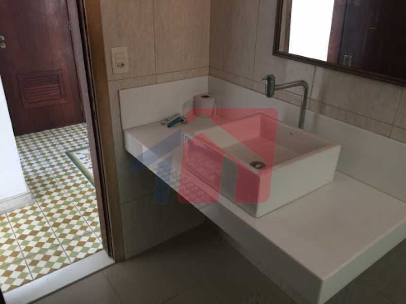 04- Bh social - Casa de Vila 3 quartos à venda Olaria, Rio de Janeiro - R$ 650.000 - VPCV30032 - 6