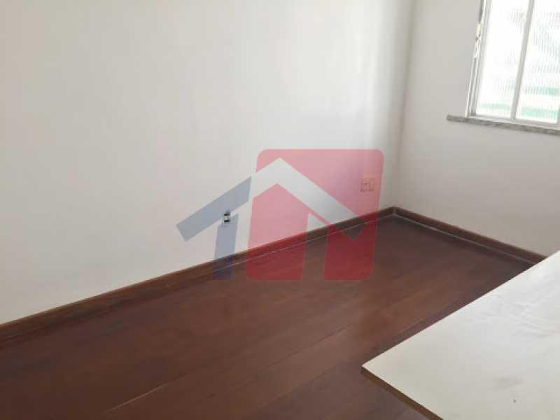 06- Quarto S. - Casa de Vila 3 quartos à venda Olaria, Rio de Janeiro - R$ 650.000 - VPCV30032 - 8