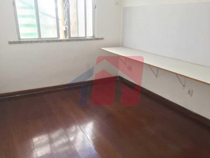 07- Quarto S. - Casa de Vila 3 quartos à venda Olaria, Rio de Janeiro - R$ 650.000 - VPCV30032 - 9