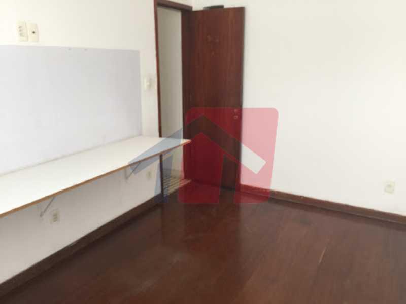 08- Quarto S. - Casa de Vila 3 quartos à venda Olaria, Rio de Janeiro - R$ 650.000 - VPCV30032 - 10