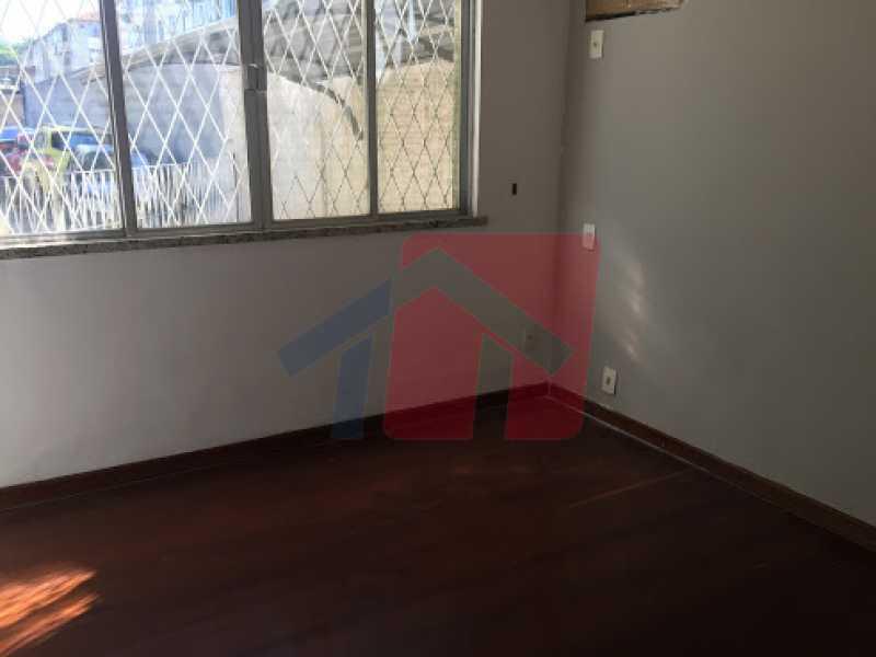 11- Quarto S. - Casa de Vila 3 quartos à venda Olaria, Rio de Janeiro - R$ 650.000 - VPCV30032 - 13