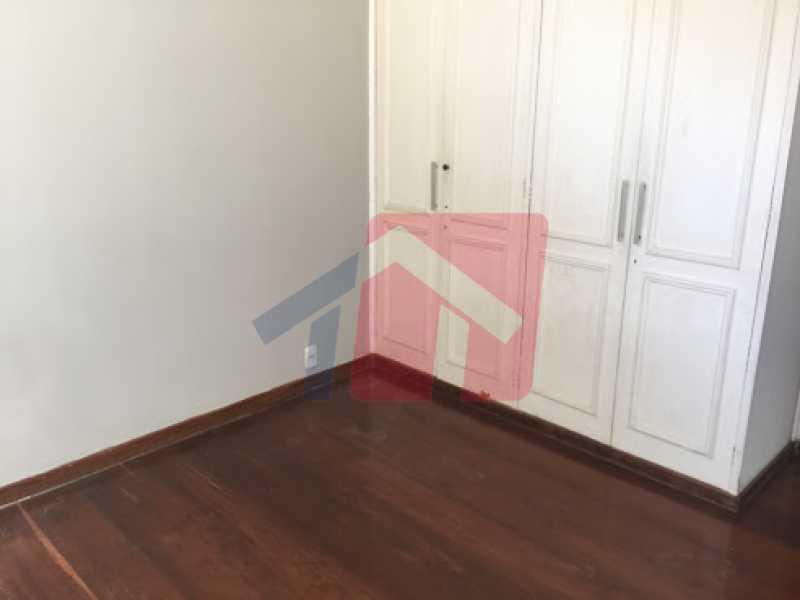 12- Quarto S. - Casa de Vila 3 quartos à venda Olaria, Rio de Janeiro - R$ 650.000 - VPCV30032 - 14