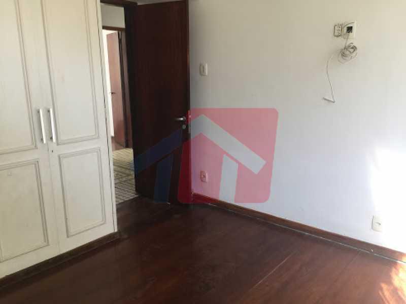 13- Quarto S. - Casa de Vila 3 quartos à venda Olaria, Rio de Janeiro - R$ 650.000 - VPCV30032 - 15